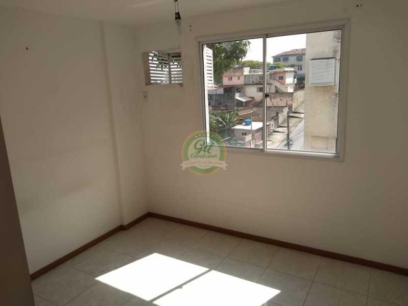3e2f884f-c25e-4654-9feb-a90150 - Apartamento 2 quartos à venda Praça Seca, Rio de Janeiro - R$ 230.000 - AP1942 - 24