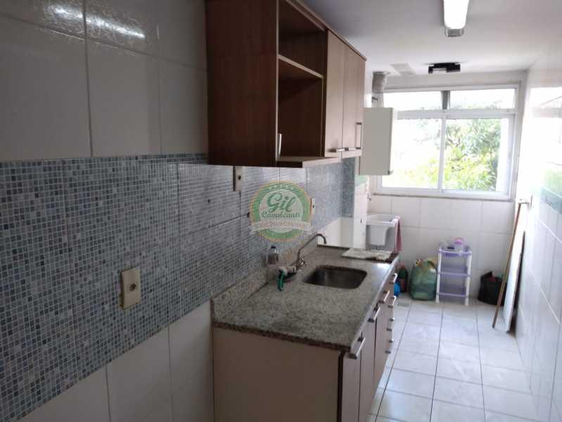 6e8c8eb6-a031-473d-867c-baca29 - Apartamento 2 quartos à venda Praça Seca, Rio de Janeiro - R$ 230.000 - AP1942 - 26