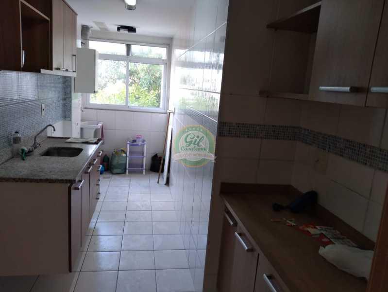 7ea4c301-51eb-4919-b44a-d69e48 - Apartamento 2 quartos à venda Praça Seca, Rio de Janeiro - R$ 230.000 - AP1942 - 27