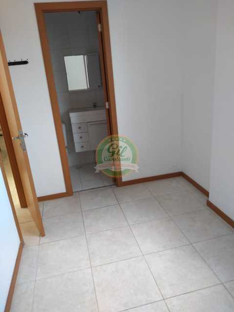 8b299ee5-1b2d-414c-a51c-88bc3f - Apartamento 2 quartos à venda Praça Seca, Rio de Janeiro - R$ 230.000 - AP1942 - 23