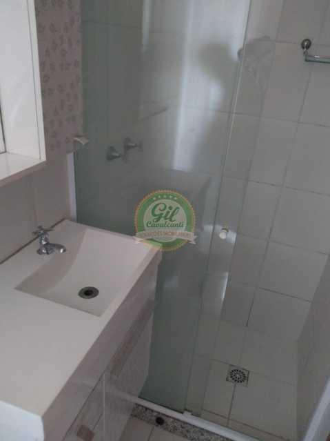 9f1306a0-f541-4bbd-8a8d-6b4713 - Apartamento 2 quartos à venda Praça Seca, Rio de Janeiro - R$ 230.000 - AP1942 - 30