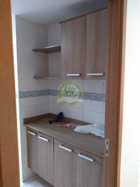 14db5fbb-66c6-477b-8502-3f3b0a - Apartamento 2 quartos à venda Praça Seca, Rio de Janeiro - R$ 230.000 - AP1942 - 29