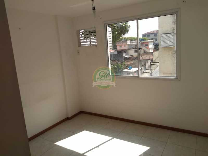 41ef7152-c2d8-479e-90bb-ec8646 - Apartamento 2 quartos à venda Praça Seca, Rio de Janeiro - R$ 230.000 - AP1942 - 25