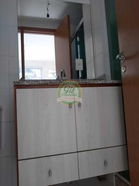 65e08a2d-7681-44a6-9128-d314d4 - Apartamento 2 quartos à venda Praça Seca, Rio de Janeiro - R$ 230.000 - AP1942 - 31