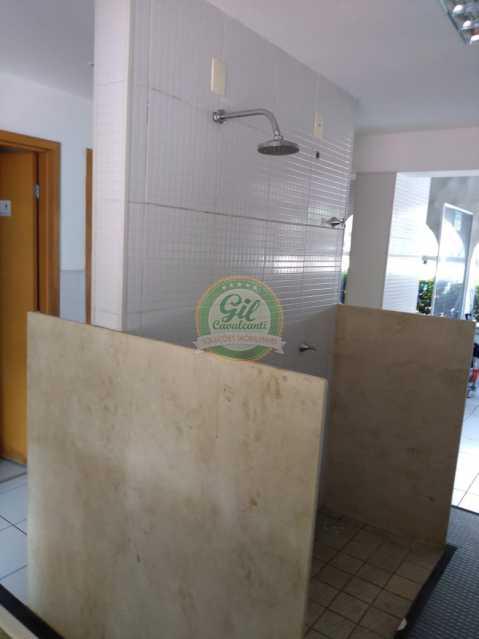 94f59ffe-edb9-4ff7-8377-7b4e77 - Apartamento 2 quartos à venda Praça Seca, Rio de Janeiro - R$ 230.000 - AP1942 - 19