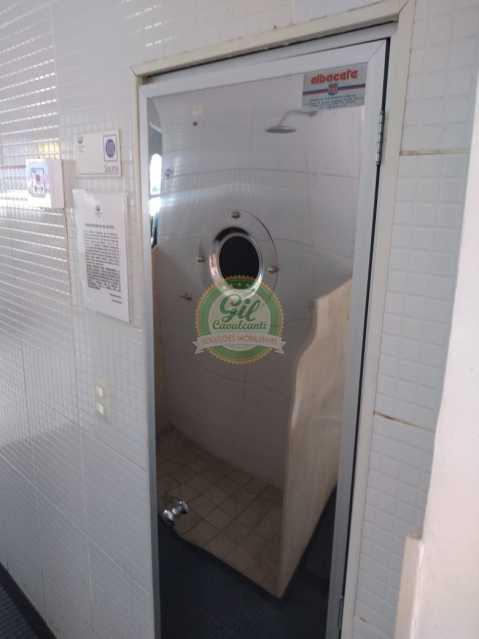 97fa618c-3c1a-4188-9aef-80dc00 - Apartamento 2 quartos à venda Praça Seca, Rio de Janeiro - R$ 230.000 - AP1942 - 20