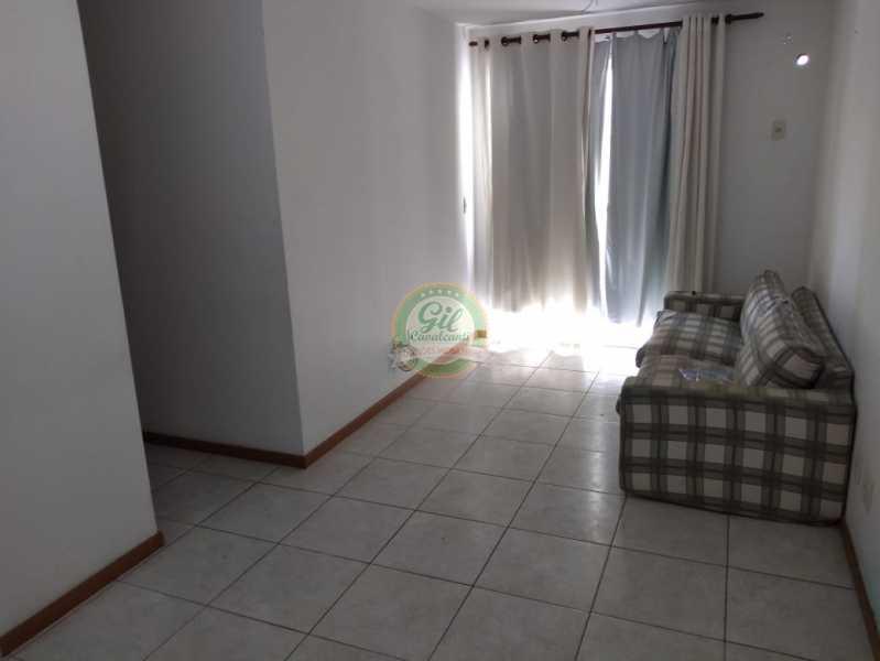 466c3e47-1a3b-4334-a65b-fb8045 - Apartamento 2 quartos à venda Praça Seca, Rio de Janeiro - R$ 230.000 - AP1942 - 22