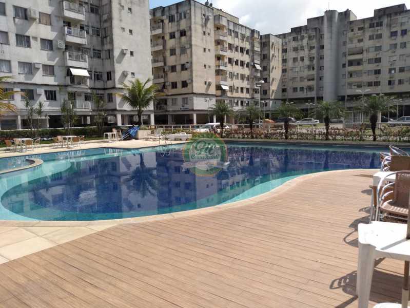 3963d4dc-2d2a-4418-9766-844869 - Apartamento 2 quartos à venda Praça Seca, Rio de Janeiro - R$ 230.000 - AP1942 - 3