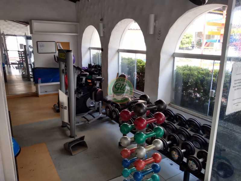 85482bb1-3235-45de-93ab-9dd9ad - Apartamento 2 quartos à venda Praça Seca, Rio de Janeiro - R$ 230.000 - AP1942 - 14