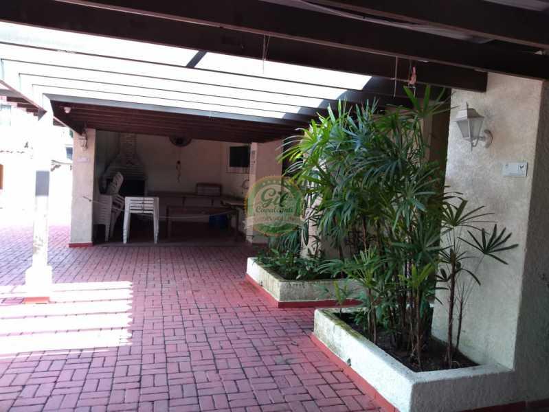 c281c8c9-6b53-4446-89a1-44e8a2 - Apartamento 2 quartos à venda Praça Seca, Rio de Janeiro - R$ 230.000 - AP1942 - 17