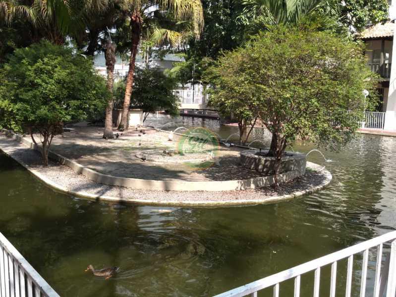 c739a047-fc07-4887-beef-730e72 - Apartamento 2 quartos à venda Praça Seca, Rio de Janeiro - R$ 230.000 - AP1942 - 10