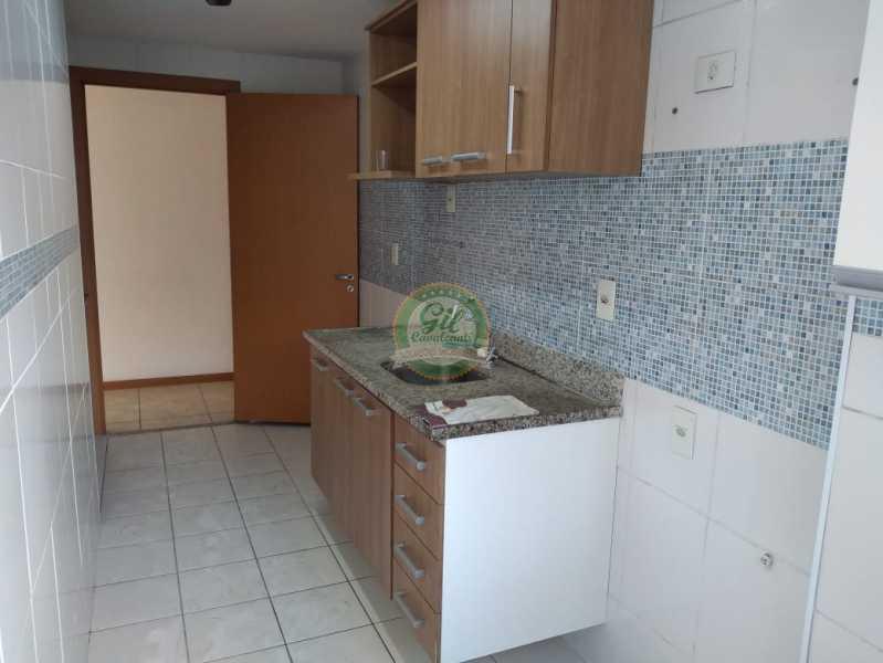 e9fd7629-8777-4618-be95-909d60 - Apartamento 2 quartos à venda Praça Seca, Rio de Janeiro - R$ 230.000 - AP1942 - 28