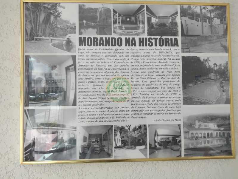 ef84ea19-9c0a-4530-ae22-8795ac - Apartamento 2 quartos à venda Praça Seca, Rio de Janeiro - R$ 230.000 - AP1942 - 21