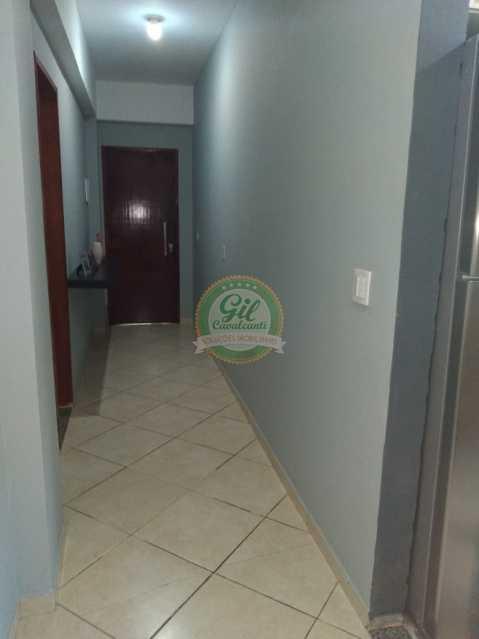 4a95c833-c2d7-4b14-a7c9-de9ab0 - Apartamento 2 quartos à venda Curicica, Rio de Janeiro - R$ 250.000 - AP1943 - 5