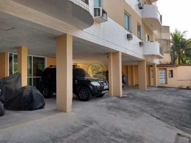 7e0461b8-f169-4345-9f87-6db240 - Apartamento 2 quartos à venda Curicica, Rio de Janeiro - R$ 250.000 - AP1943 - 4