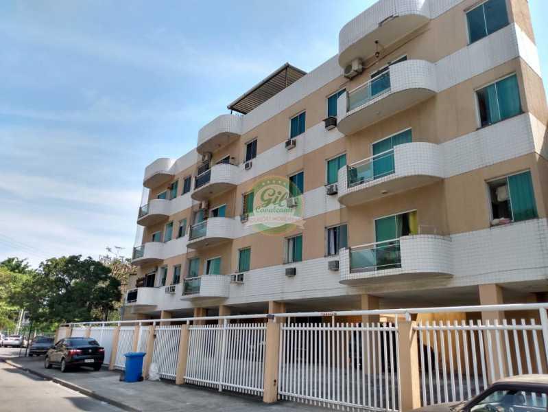 9dbe3f3f-9b13-4e42-a724-d297a1 - Apartamento 2 quartos à venda Curicica, Rio de Janeiro - R$ 250.000 - AP1943 - 1
