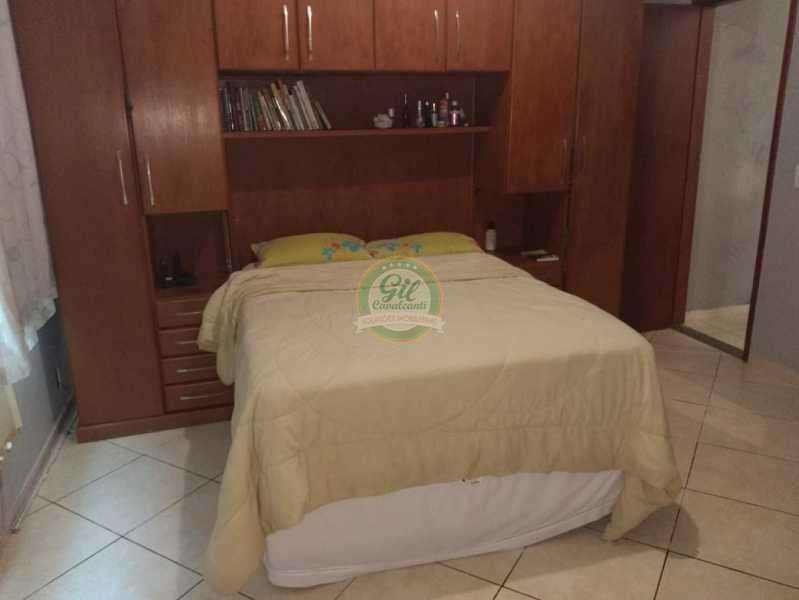 16c6e08c-34a8-40bf-8b87-bc587c - Apartamento 2 quartos à venda Curicica, Rio de Janeiro - R$ 250.000 - AP1943 - 21