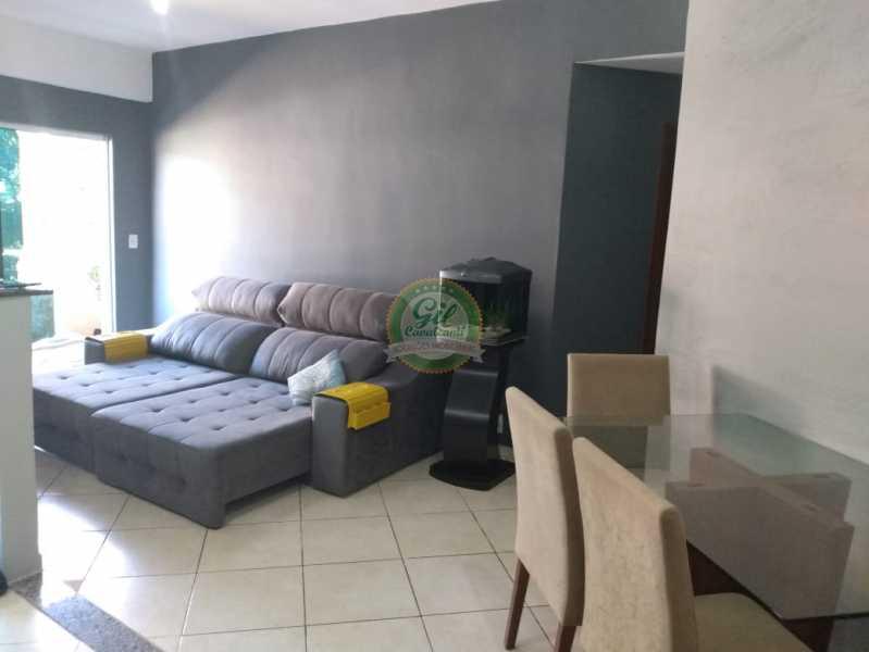 17cb9769-d67f-4c11-8e40-0e9ce6 - Apartamento 2 quartos à venda Curicica, Rio de Janeiro - R$ 250.000 - AP1943 - 10