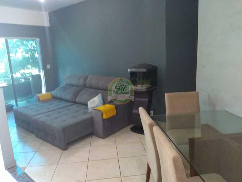 31d3b454-1e1c-4cef-b08f-29fcab - Apartamento 2 quartos à venda Curicica, Rio de Janeiro - R$ 250.000 - AP1943 - 11