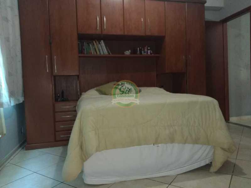 55bd1c22-3af3-406a-b7f9-6a9404 - Apartamento 2 quartos à venda Curicica, Rio de Janeiro - R$ 250.000 - AP1943 - 22