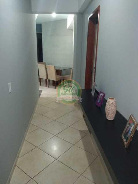 89a47232-4267-41d0-88b6-ab0302 - Apartamento 2 quartos à venda Curicica, Rio de Janeiro - R$ 250.000 - AP1943 - 20