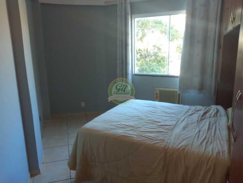 b59b715d-5a7e-4fd4-8d6f-810281 - Apartamento 2 quartos à venda Curicica, Rio de Janeiro - R$ 250.000 - AP1943 - 24