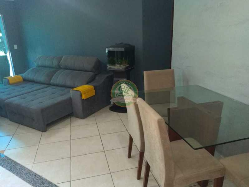 b2764cd9-e779-4ea0-9965-256ef6 - Apartamento 2 quartos à venda Curicica, Rio de Janeiro - R$ 250.000 - AP1943 - 15