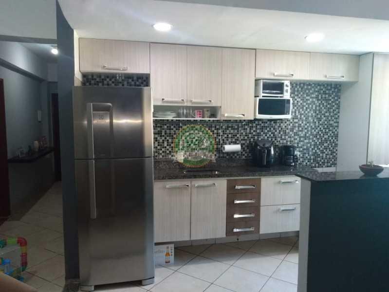 d8289e8c-e727-4fec-8503-f6cc06 - Apartamento 2 quartos à venda Curicica, Rio de Janeiro - R$ 250.000 - AP1943 - 19