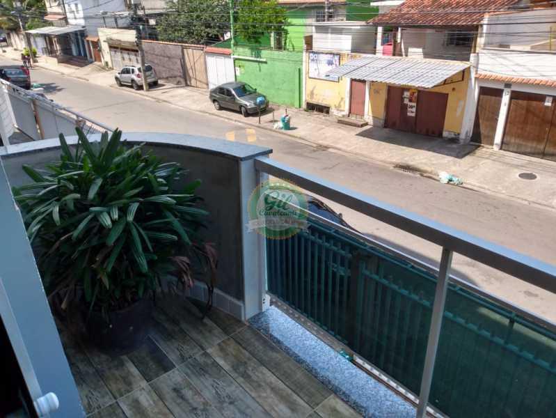 e6d92248-a7cd-45b6-9068-7cf06b - Apartamento 2 quartos à venda Curicica, Rio de Janeiro - R$ 250.000 - AP1943 - 7