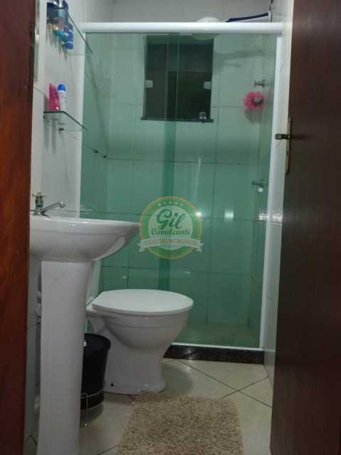 e68dba6a-20fd-4a2a-840a-a1e837 - Apartamento 2 quartos à venda Curicica, Rio de Janeiro - R$ 250.000 - AP1943 - 27