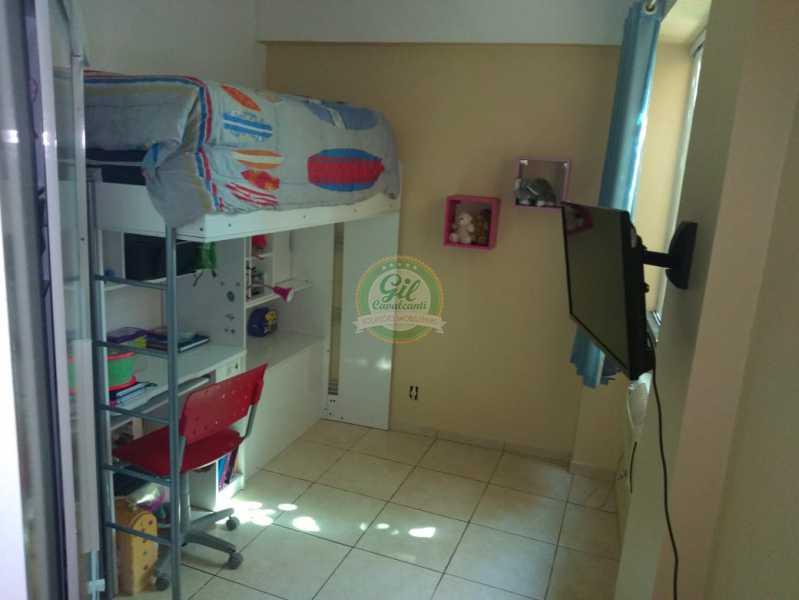 f6e979fc-49f1-4163-ae07-4f3aba - Apartamento 2 quartos à venda Curicica, Rio de Janeiro - R$ 250.000 - AP1943 - 25