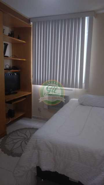 00ebbc8c-a5b8-428b-95db-b94f55 - Apartamento 3 quartos à venda Barra da Tijuca, Rio de Janeiro - R$ 470.000 - AP1945 - 10
