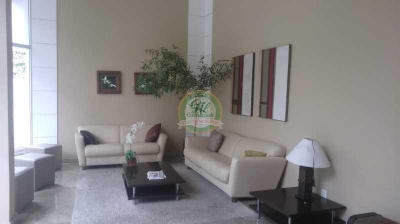 1adb6d42-0ac4-43c8-b1d0-6791d3 - Apartamento 3 quartos à venda Barra da Tijuca, Rio de Janeiro - R$ 470.000 - AP1945 - 5