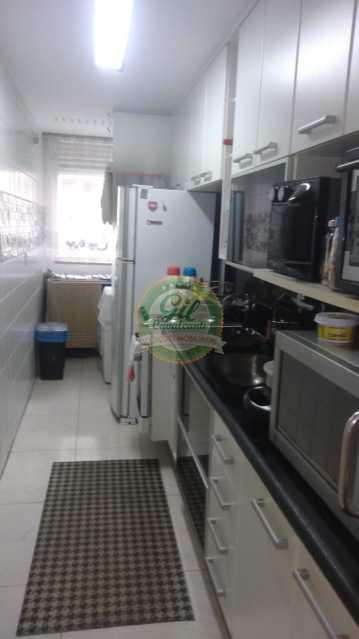 1c02aae5-771b-4882-9911-9c393c - Apartamento 3 quartos à venda Barra da Tijuca, Rio de Janeiro - R$ 470.000 - AP1945 - 22