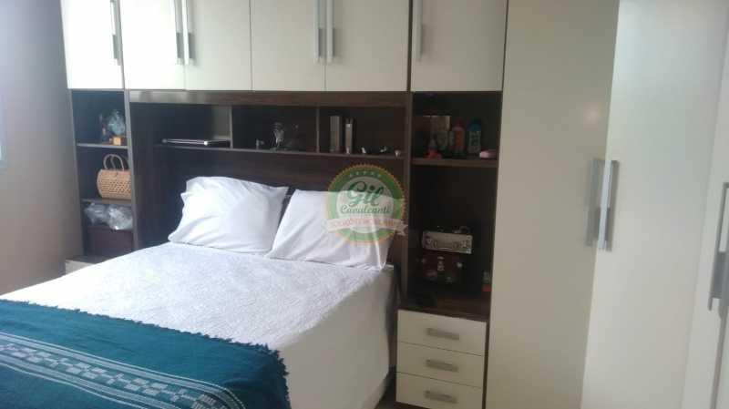 1ef69d0b-0fe8-4325-984b-899db9 - Apartamento 3 quartos à venda Barra da Tijuca, Rio de Janeiro - R$ 470.000 - AP1945 - 13