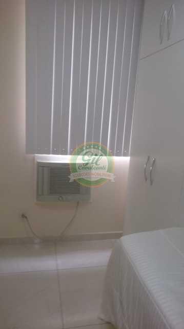 5b3fe09d-0f74-4737-b86c-d2ffe5 - Apartamento 3 quartos à venda Barra da Tijuca, Rio de Janeiro - R$ 470.000 - AP1945 - 18