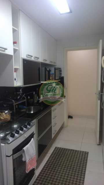 5b34612f-e178-4fa7-9221-161470 - Apartamento 3 quartos à venda Barra da Tijuca, Rio de Janeiro - R$ 470.000 - AP1945 - 21