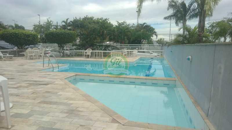 57bf3831-b934-461a-8260-212cd7 - Apartamento 3 quartos à venda Barra da Tijuca, Rio de Janeiro - R$ 470.000 - AP1945 - 1