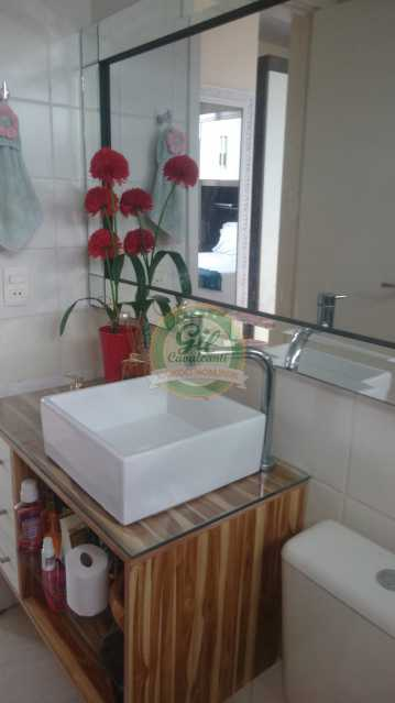 6112d9f9-d5cf-4233-8853-c71e4f - Apartamento 3 quartos à venda Barra da Tijuca, Rio de Janeiro - R$ 470.000 - AP1945 - 27