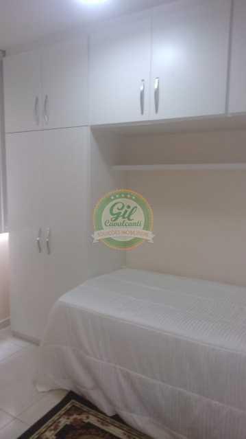 27457d9e-b327-421f-a0d9-0a07cb - Apartamento 3 quartos à venda Barra da Tijuca, Rio de Janeiro - R$ 470.000 - AP1945 - 19
