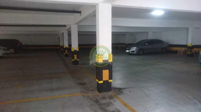 1684899b-657b-45b3-880d-f6e4e4 - Apartamento 3 quartos à venda Barra da Tijuca, Rio de Janeiro - R$ 470.000 - AP1945 - 29