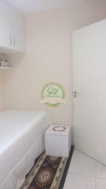 3138384d-ed63-4396-968b-45fad5 - Apartamento 3 quartos à venda Barra da Tijuca, Rio de Janeiro - R$ 470.000 - AP1945 - 20