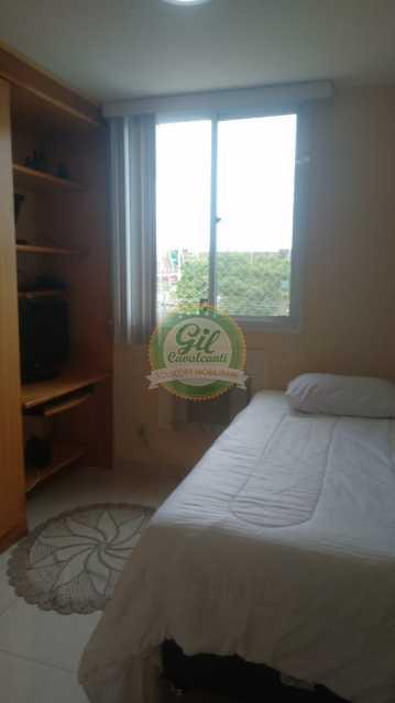 a65e9a06-1aa1-4b16-a694-af14d8 - Apartamento 3 quartos à venda Barra da Tijuca, Rio de Janeiro - R$ 470.000 - AP1945 - 11