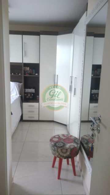 a1758b21-eda1-4be6-9279-90ff01 - Apartamento 3 quartos à venda Barra da Tijuca, Rio de Janeiro - R$ 470.000 - AP1945 - 14