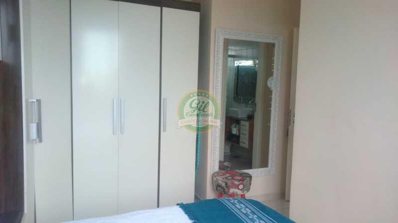 b37c138c-9fe1-446f-b751-be822f - Apartamento 3 quartos à venda Barra da Tijuca, Rio de Janeiro - R$ 470.000 - AP1945 - 17