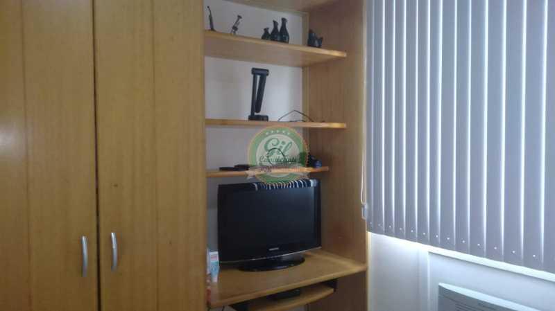 da76cb60-07b9-4d36-8bfe-af3c5b - Apartamento 3 quartos à venda Barra da Tijuca, Rio de Janeiro - R$ 470.000 - AP1945 - 12