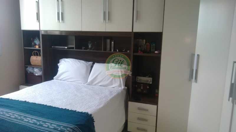 eecaa335-b3e5-485c-945f-b9c901 - Apartamento 3 quartos à venda Barra da Tijuca, Rio de Janeiro - R$ 470.000 - AP1945 - 16