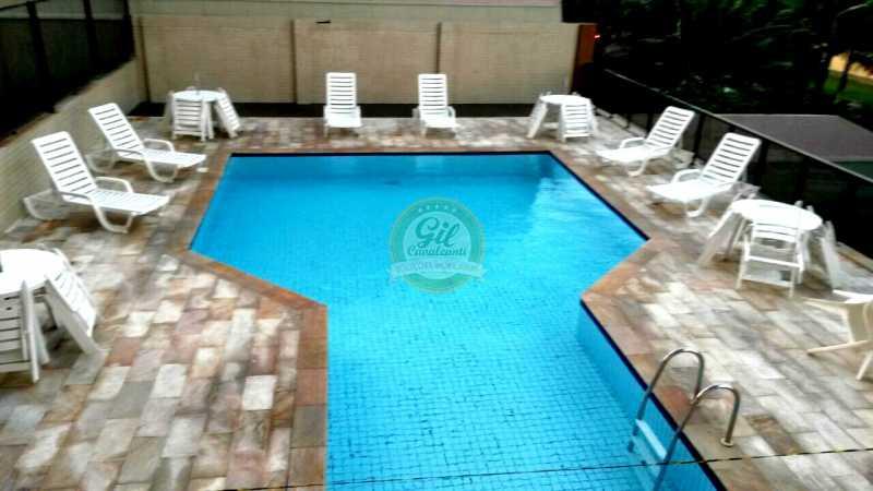 1ff5ee0b-b999-4322-bd37-c89ab3 - Apartamento 1 quarto à venda Barra da Tijuca, Rio de Janeiro - R$ 720.000 - AP1946 - 20