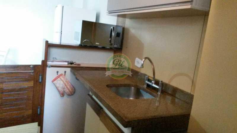 5838f20e-e89a-4390-881a-71a510 - Apartamento 1 quarto à venda Barra da Tijuca, Rio de Janeiro - R$ 720.000 - AP1946 - 17