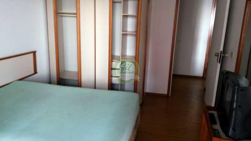 5832996f-7db7-44c9-a91b-92e8bc - Apartamento 1 quarto à venda Barra da Tijuca, Rio de Janeiro - R$ 720.000 - AP1946 - 15